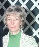 Helen Virginia <I>Motley</I> Clark