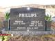 "Oscar James ""OJ"" Phillips"