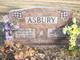 Earl Asbury