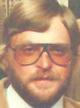 Profile photo:  Brian Eric Carlstrom