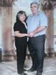 Joe & Rosa Roysdon