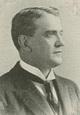 William Claiborne Owens