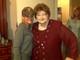 Peggy Jean <I>Johnston</I> Farrell