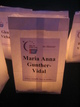 Maria Anna <I>Reusch</I> Gunther-Vidal