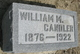 William Marion Candler