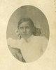 Julia Ethel Broome