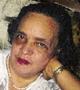 Annie Mildred Blake