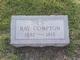 Millard Ray Compton
