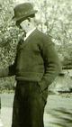 Bennett H. Larison