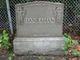 Profile photo:  Mary Rose <I>Hanrahan</I> Forrest