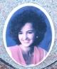 Profile photo:  Sherry Lynn <I>Slate</I> Callender
