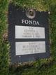 Profile photo:  Kenneth A Fonda