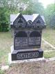 Pedar Sather