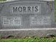 Amos Presley Morris