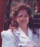 Rebecca J. <I>Ingram</I> Alcorn