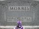 George Washington Morris