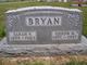 Profile photo:  Edson Bryan