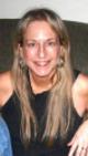 Janet Alden