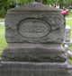 Profile photo:  Alpheus C. Baker, Jr