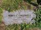 John Collins Caldwell