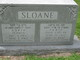 Profile photo:  Anne <I>Caplan</I> Sloane