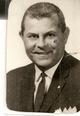 "Profile photo:  Joseph Harold ""Joe"" Kest, Sr"