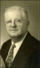 Arthur Garfield Stubbs