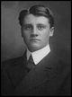 Herbert White Stubbs