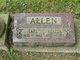 Earl J Allen