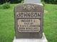 Ingoby L. Johnson