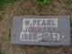 William Pearl Jackson