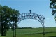 Buffalo River Pioneer Cemetery