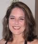 Karen Baker Fisher