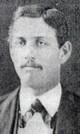 George William Finnell