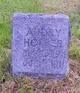 Audry Hopper