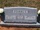 John Truman Forbus
