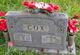 Charolette Cox
