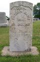 Andrew Jackson Davis
