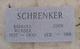 John Schrenker