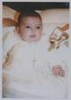 Profile photo:  Ludovica Centi