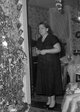Ethel E <I>Berry</I> Benckert