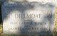 George W Dillmore
