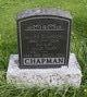 Profile photo:  Ada <I>Chapman</I> Eagles