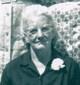 Maggie Elsie <I>Kelley</I> Bruton