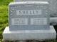 "Raymond T ""Ike"" Shelly"