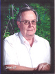 Profile photo:  Robert Joseph Duffy
