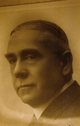 Thomas Edward Clifford, Sr