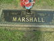 Profile photo:  Charles P Marshall, Jr