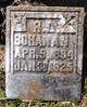 "Robert L ""Bob"" Bohannon"