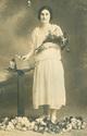 Mayday Ethel <I>Jones</I> Barclay